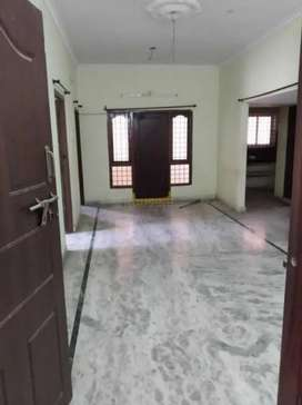 1,2,3BHK independent Flat ON RENt Without BROKERAGE RS 6400 to 14900