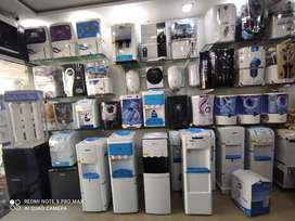 Ro water purifier ALL TYPE RO WATER DISPENSER SS WATER COLLER NEW SELL