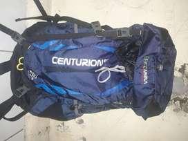 Dijual Tas Carriel/TAs Gunung Consina Centurion 50lt