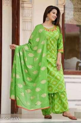 Shivani fashion