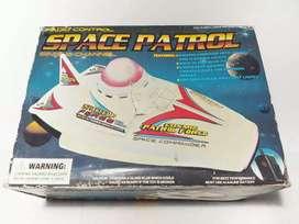 Mainan jadul 80s.vintage toys.