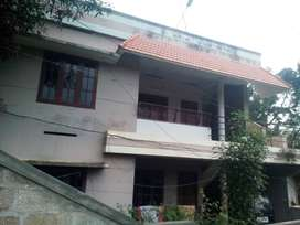 2 BHK UPSTAIR at Kachani