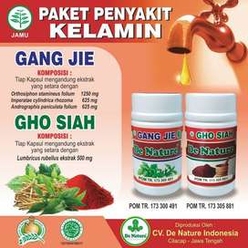 Gang Jie Ghosiah Untuk SIpilis Kencing Nanah Bisa Bayar Ditempat (COD)