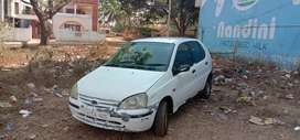 Tata Indica V2 2004 Diesel Well Maintained, minor problem