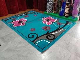 obral karpet ambal murah