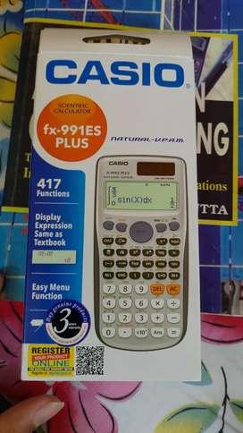 99ies plus calculator