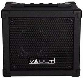 VAULT FURY 15 AMP for Rs 4000