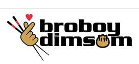Dibutuhkan 2 orang Pelayan Outlet Broboy Dinsum