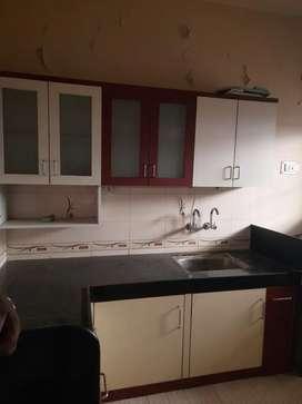 3bhk row house rent in furnished dattnagar ambegaon
