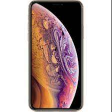 month end offer i phone all models available best price 26% discount