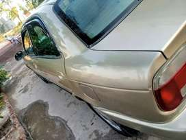 Engine Aone over Alla condition good (All to All good condition )
