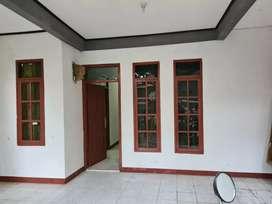 Kos Kosan Daerah Bandung Timur (Sampai Desember)