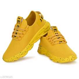 Sports shoes free delivery