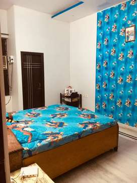 Fully furnished kothi for rent in majitha bypass