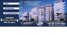 Ideal Rental Property Investment with high returns