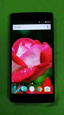 Oneplus 2, 4gb 64gb,  4G volte, good condition