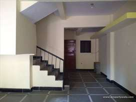 Spacious Row House for RENT , New Panvel