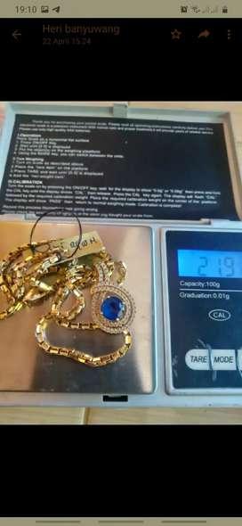 Jual beli emas ,perak dan berlian