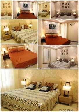 Sitapura mai tonk road kae pass 2 bedroom hall kitchen flat