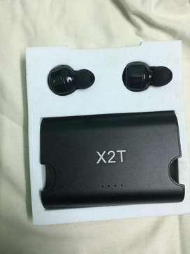 Wirless Bluetooth Earphone