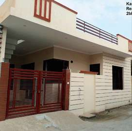 New built house in kalia colony phase-ll for sale, BatthSons