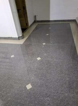 Tiles work chestam