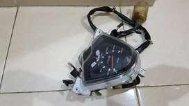 Speedometer honda Spacy karbu