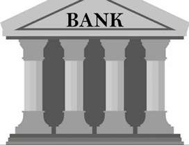 10th or 12th paas candidates apply now Bank job