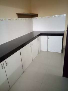 3bhk Furnished House for Rent out at Shankar
