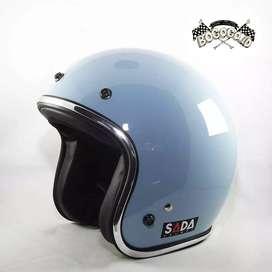 Helm JITSU list crome