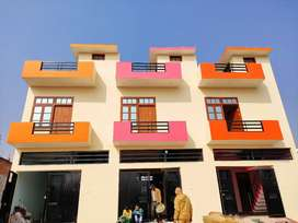 Newly constructed house for sell