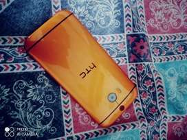 Htc m8 for sale ten thousand
