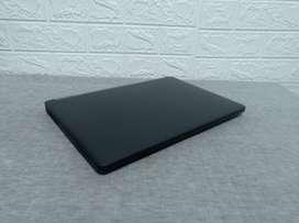 Laptop Slim Dell Latitude 7470 core i5 Gen 6 Ssd 256gb