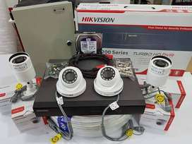 =*CCTV harga promosi sangat murah spek lengkap,free instalasi