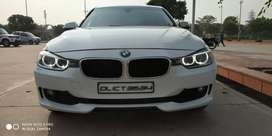 Well maintained bmw 320d for sale