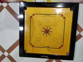 Original carom used in tournaments Urgent sell