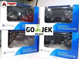 Stik Stick PS4 ORI Light Bar