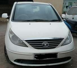 Very good condition car in small budget
