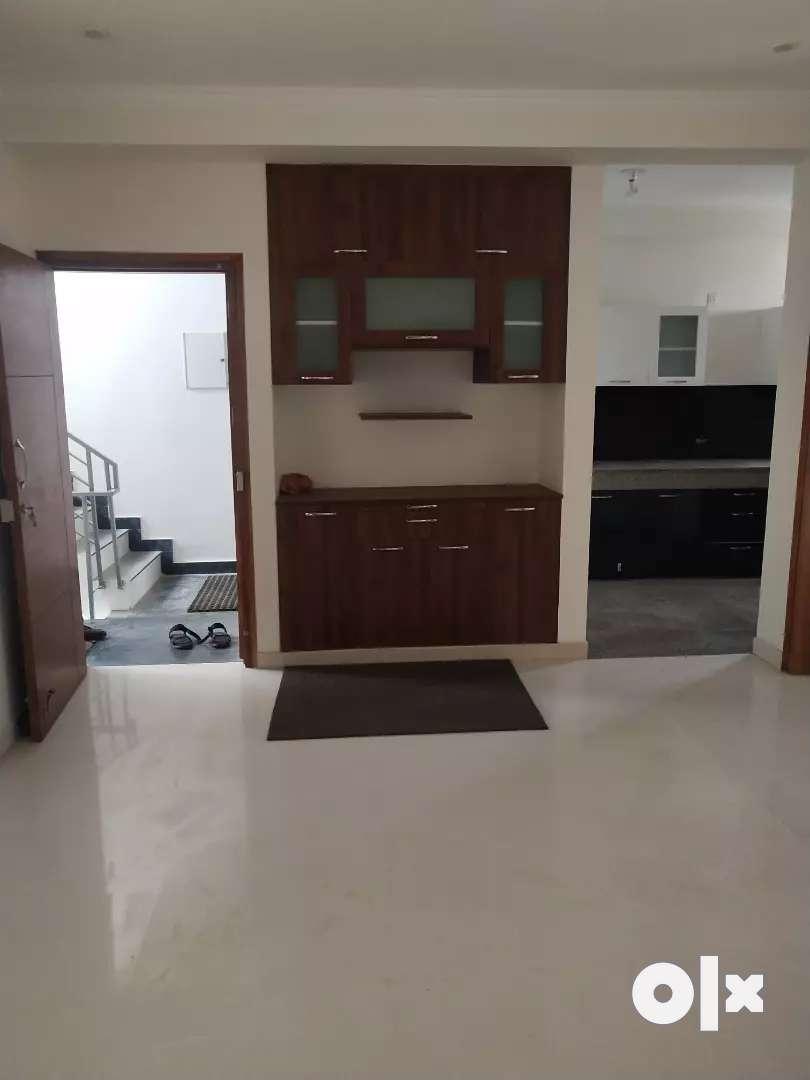 3bhk builder floor for sale 0