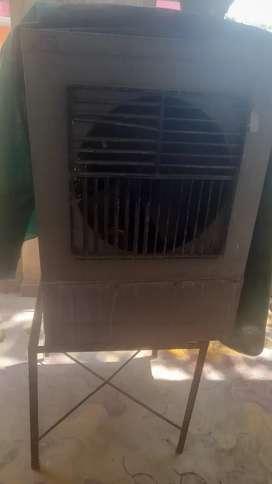 Egjaaz Cooler (Air cooler)