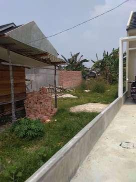 Dijual Tanah (143) atau Rumah (40/143) di Pekanbaru