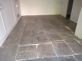 NANDIVALI Road,  Road Touch Shop for SELL, DOMBIVALI  EAST