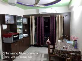 Complex situated at Shibtala ghat, Bhadrakali, Uttarpara ,Hooghly,