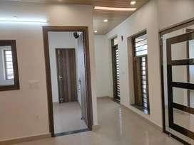 Lavish 3bhk flat for sale..