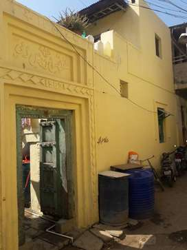 House for sale in Muslim pachha peth