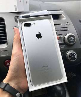 Iphone 7+ (Buy Today Offer- UP TO -35% Off)