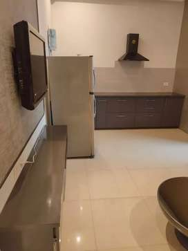 Ultra luxurious 2 bhk flats 90% lonable