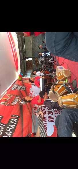 Jasa Weeding,khitanan,ulang tahun Bandung