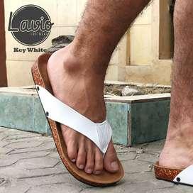 Sandal santai (BAYAR DITEMPAT / COD)