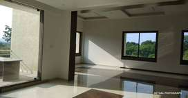 No Brokerage!! 2 BHK Flats for Sale in Palaspe, Panvel